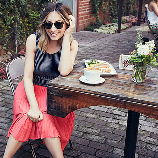 If You're a Lauren Conrad Fan, You're Going to Love This Collection