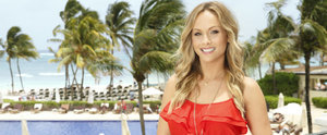 Bachelor in Paradise: Drama Is Heating Up in the Juicy Teaser!