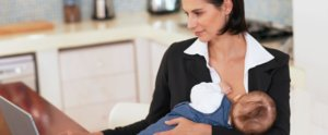 Nestlé Introduces Progressive Maternity Leave Policy to Support Breastfeeding Mothers