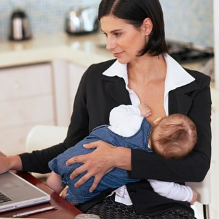 Nestlé Maternity Leave Policy