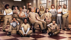 If There's a Right Way to Depict Rape on TV, I Think Orange is the New Black Just Did It