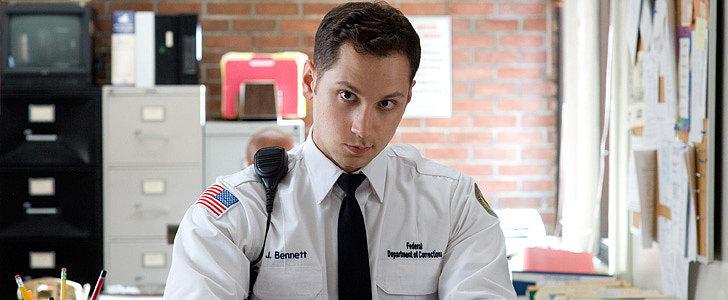 Is Bennett Secretly the Hero of Orange Is the New Black Season 3?