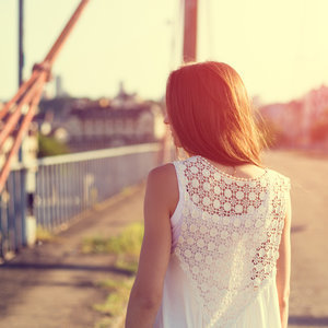 Top Things Not to Do in Your 20s