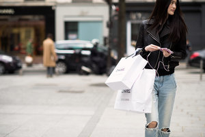 Mistakes You Make When Shopping (And How To Avoid Them)