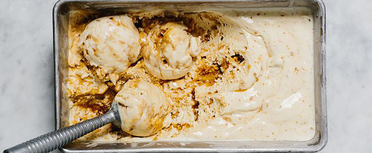 5 Common Homemade Ice Cream Issues (and How to Fix Them)