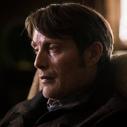 Amazon and Netflix Pass on Hannibal