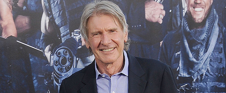 It's Official: Han Solo Is Getting His Own Star Wars Spinoff