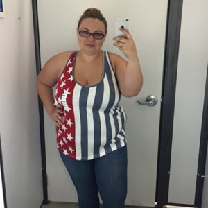 Old Navy Fat-Shaming Response