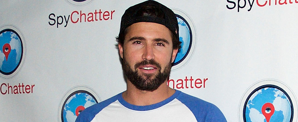 """Brody Jenner Says He Could Totally Help Caitlyn """"Find a Chick"""""""