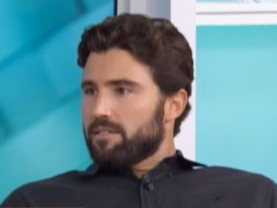 Brody Jenner Shares How Long He Knew His Father Was Transitioning