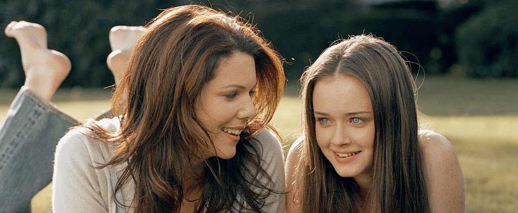 5 Ways Kids Who Grew Up With a Single Parent Love Differently