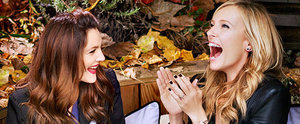 Drew Barrymore and Toni Collette as Best Friends Will Give You All the Feels