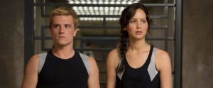 The Mockingjay — Part 2 Ending Will Probably Be Everything You Want It to Be