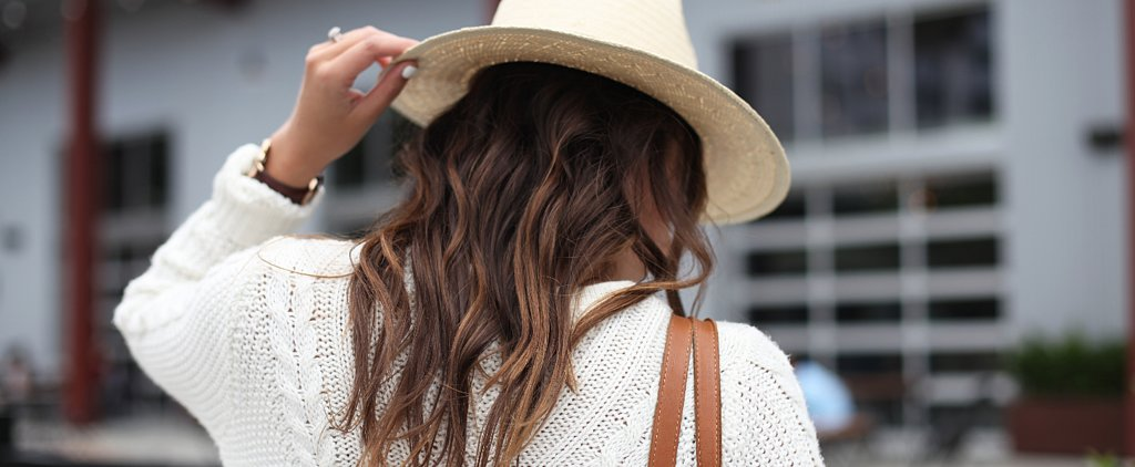 How to Extend the Life of Your Hair Extensions
