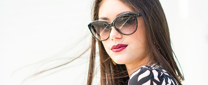 Readers' Choice: What Is the Best Drugstore Red Lipstick?