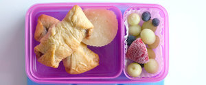 5 Time-Saving Lunch-Packing Hacks