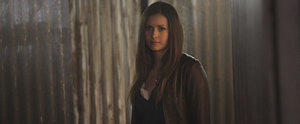 Everything the Vampire Diaries Cast Just Said About Nina Dobrev's Exit