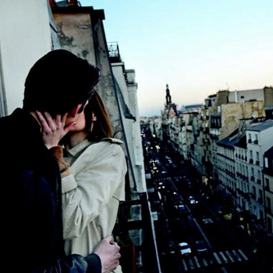 A French Guide to Love