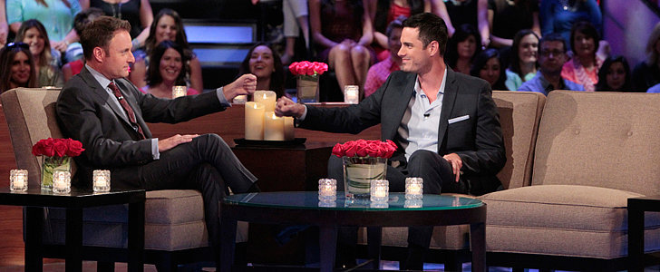 3 of Kaitlyn's Exes Weigh In on Being the Bachelor