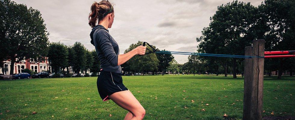 5 Multitasking Exercises For Fast Results