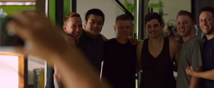 This Emotional Commercial Will Change the Way You Look at Your Gym