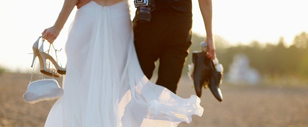 11 Things I've Learned About Wedding Planning