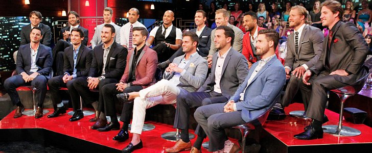 Now That The Bachelorette Is Winding Down, Who's Next in Line For The Bachelor?