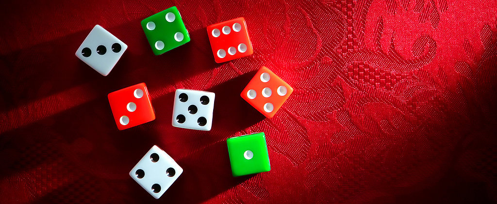 The 10 Commandments of Disciplined Gambling