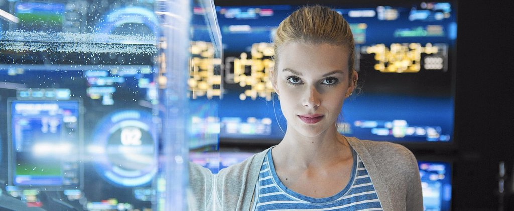 ABC Family Gives Stitchers a Second Season