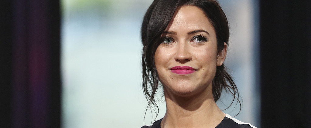 After Cyberbullying, Kaitlyn Shares Her Inspirational Post-Bachelorette Plans