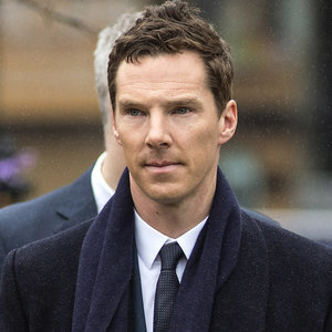 Benedict Cumberbatch Hot Pictures