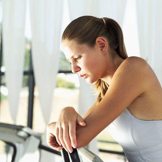 Exercise Tips for Asthma Sufferers