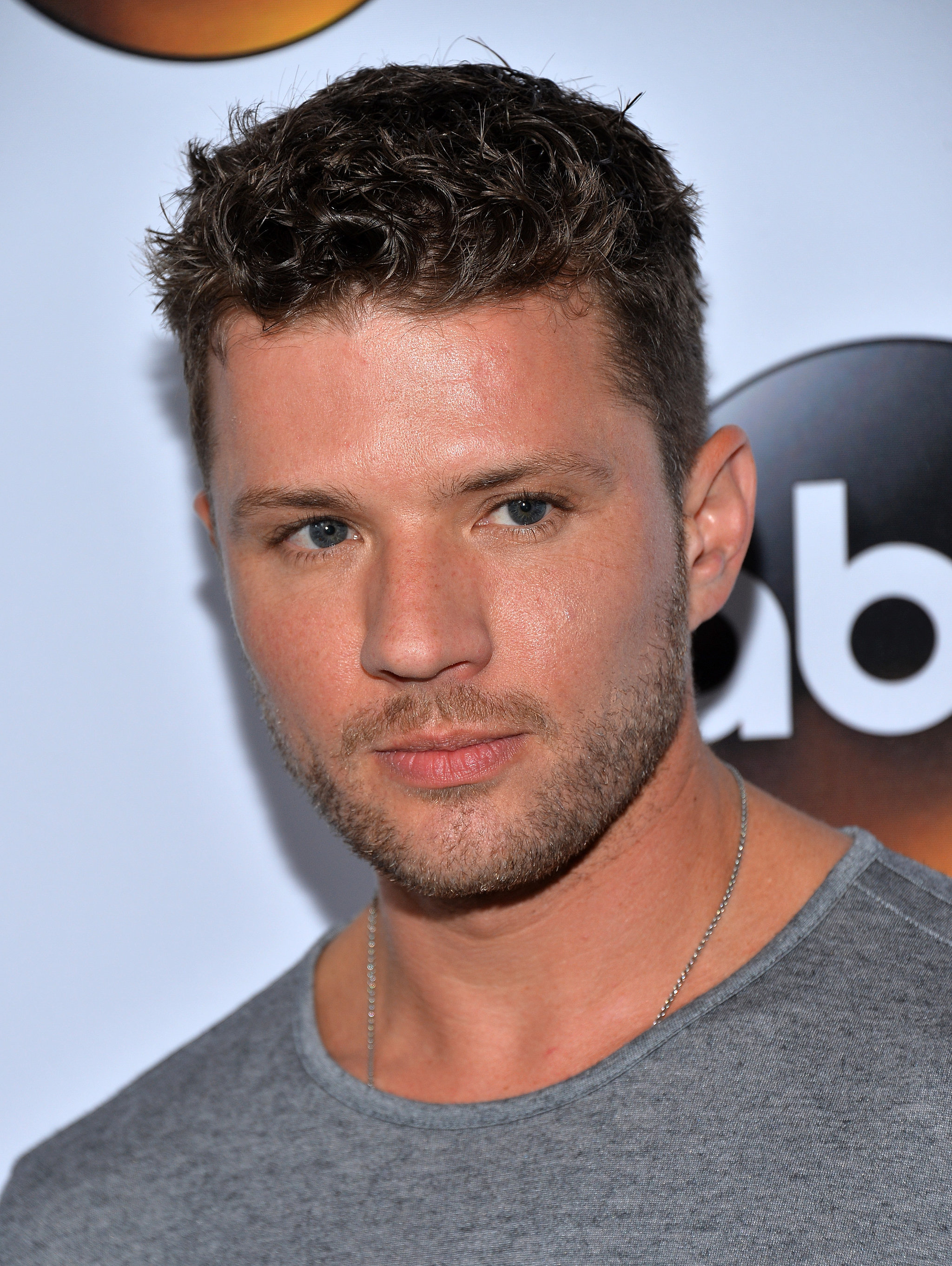 Ryan Phillippe | 67 Celebrities Who Look Even Hotter ... Ryan Phillippe