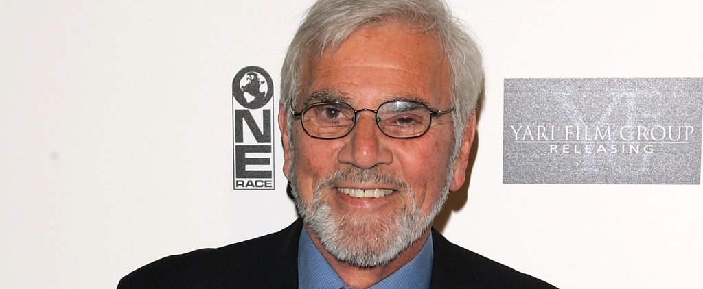Godfather Actor Alex Rocco Has Died at 79