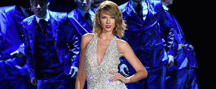 The 2015 MTV VMA Nominees Are In — See the Full List!