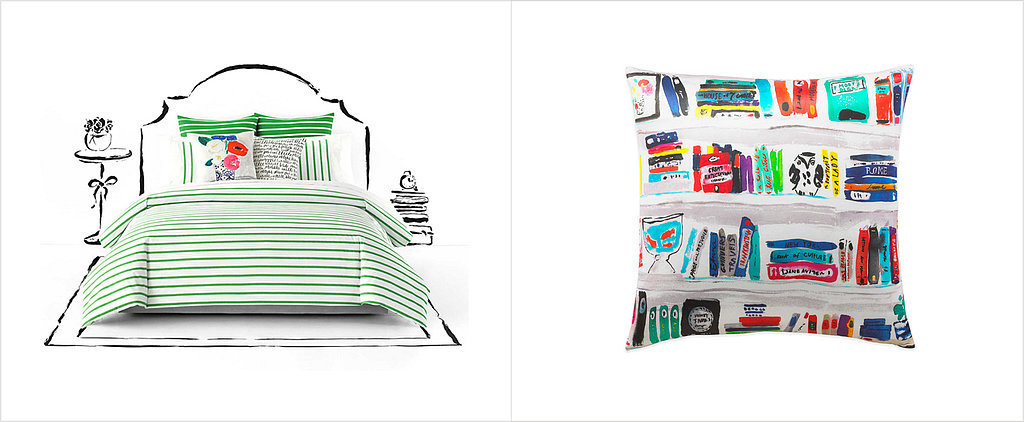 15 Bed Bath & Beyond Dorm Essentials You'll Want For Your Apartment