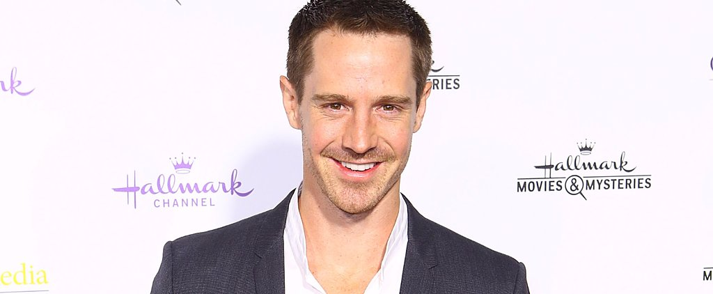 Veronica Mars Star Jason Dohring Has Joined a CW Show