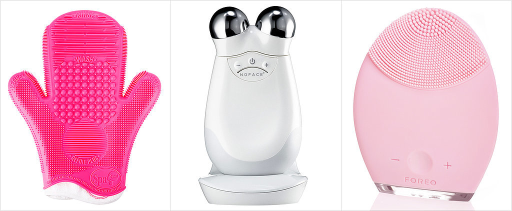 These Titillating Beauty Tools Deserve a XXX Rating
