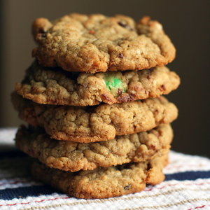 Unique Cookie Recipes