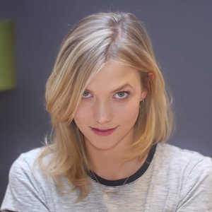 Karlie Kloss YouTube Channel