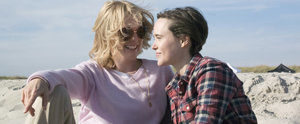 Freeheld Trailer: Julianne Moore and Ellen Page Star in a Touching True Story