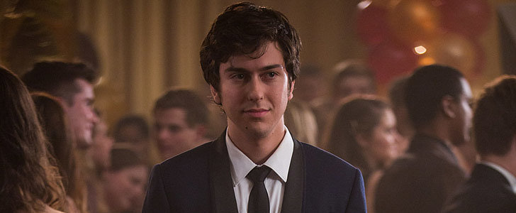 9 Ways Paper Towns Is Basically a Modern John Hughes Movie