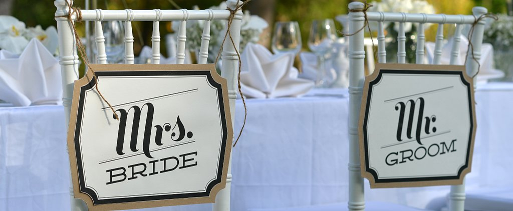 39 Inspired Ways to Decorate Your Wedding Ceremony Space