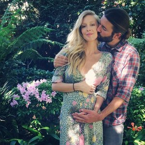 Leah Jenner Gives Birth to First Baby Eva Jenner