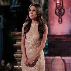 The Bachelorette: And Kaitlyn Chose  . . .