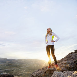 Top 6 Trail Running Tips for Getting Started