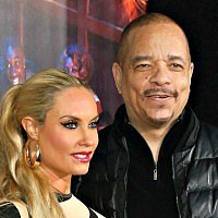 Coco Austin is pregnant! Has had baby's name picked out for years