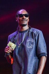 Snoop Dogg, Sweden Split Forever Over Weed Bust