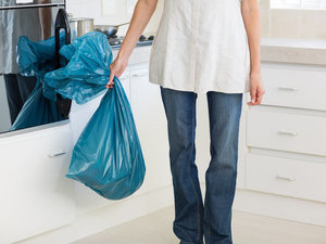 The 10-Minute Routine That Transforms A Cluttered Home