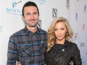 Leah Jenner Gives Birth to a Baby Girl